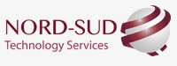 Nord Sud Technology Services